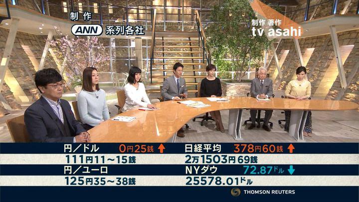 2019年03月12日森川夕貴の画像26枚目