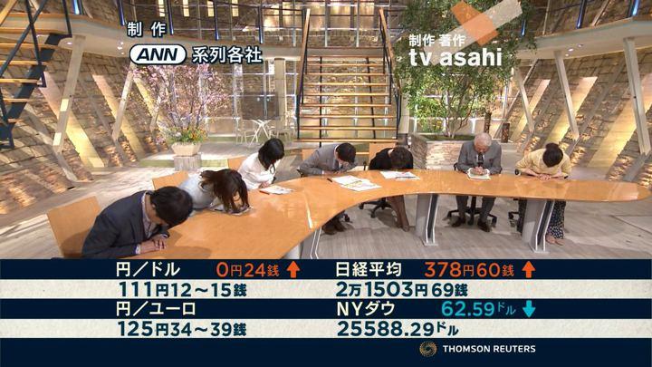 2019年03月12日森川夕貴の画像27枚目