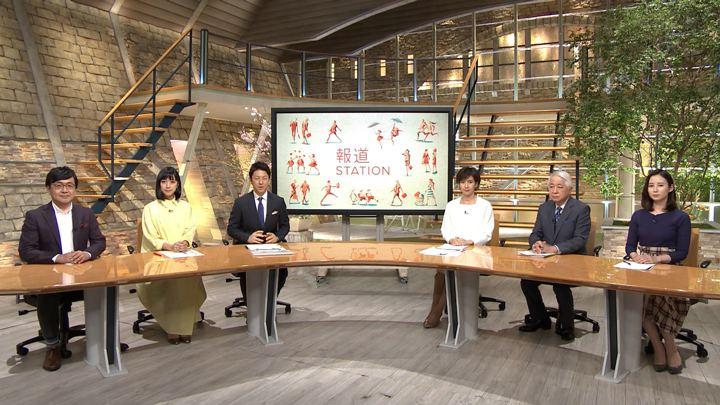 2019年03月13日森川夕貴の画像03枚目