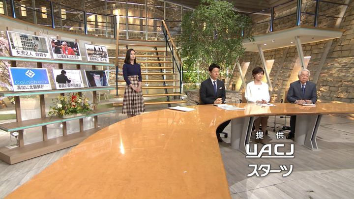 2019年03月13日森川夕貴の画像05枚目