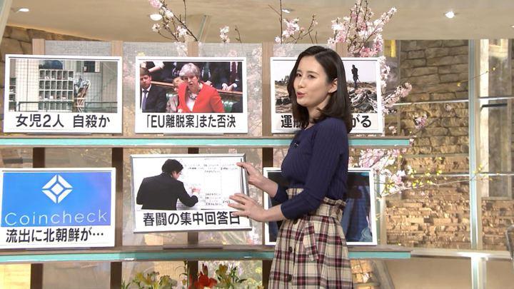2019年03月13日森川夕貴の画像17枚目
