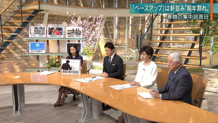 2019年03月13日森川夕貴の画像19枚目