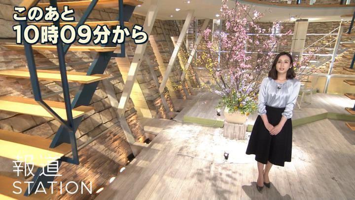 2019年03月14日森川夕貴の画像01枚目