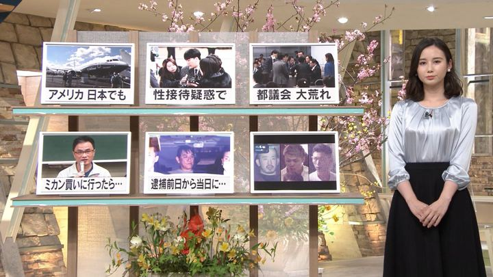 2019年03月14日森川夕貴の画像07枚目