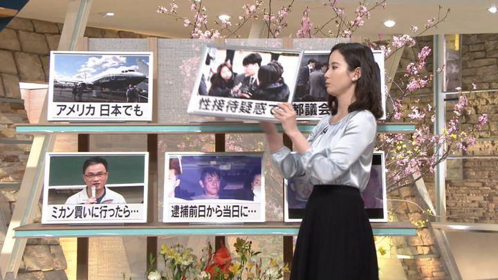2019年03月14日森川夕貴の画像12枚目