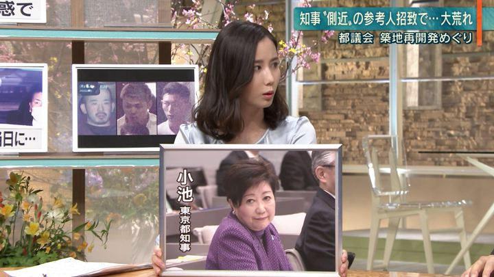 2019年03月14日森川夕貴の画像28枚目