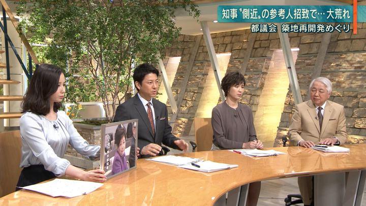 2019年03月14日森川夕貴の画像29枚目