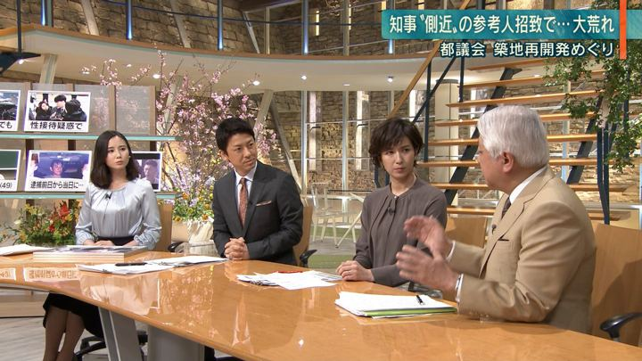 2019年03月14日森川夕貴の画像31枚目