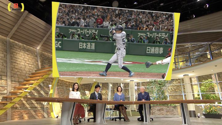 2019年03月17日森川夕貴の画像02枚目
