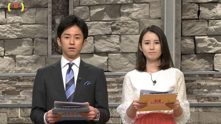 2019年03月17日森川夕貴の画像09枚目