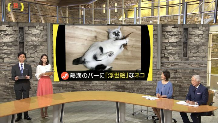 2019年03月17日森川夕貴の画像10枚目