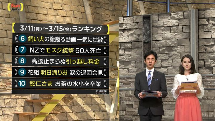 2019年03月17日森川夕貴の画像11枚目
