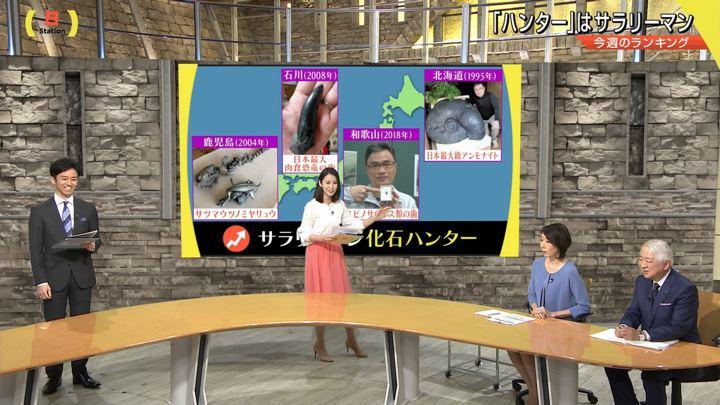 2019年03月17日森川夕貴の画像12枚目
