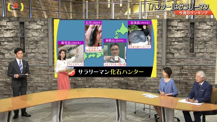 2019年03月17日森川夕貴の画像15枚目
