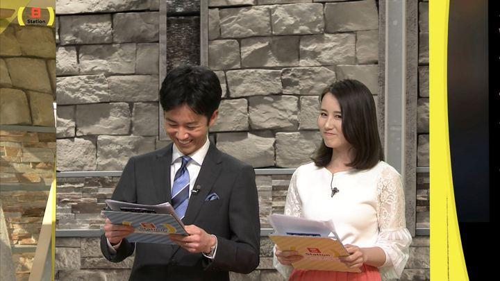 2019年03月17日森川夕貴の画像17枚目