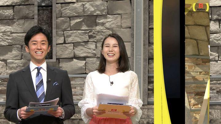 2019年03月17日森川夕貴の画像18枚目