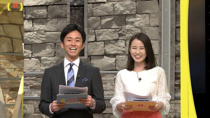 2019年03月17日森川夕貴の画像19枚目