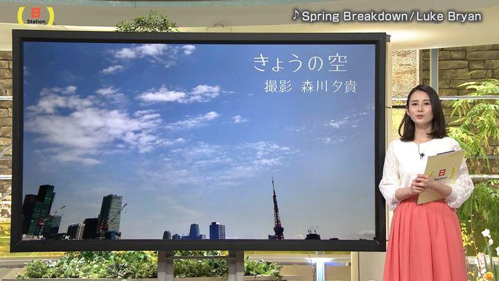 2019年03月17日森川夕貴の画像21枚目