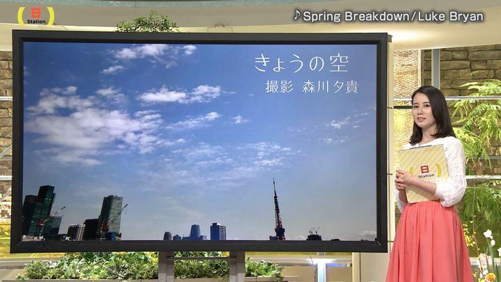 2019年03月17日森川夕貴の画像22枚目