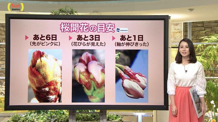 2019年03月17日森川夕貴の画像23枚目
