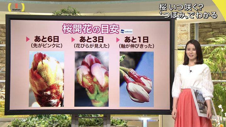 2019年03月17日森川夕貴の画像24枚目