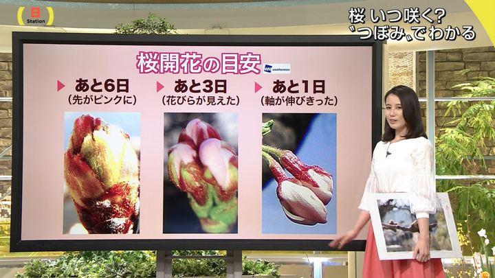 2019年03月17日森川夕貴の画像25枚目