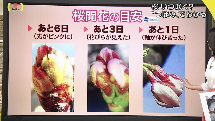 2019年03月17日森川夕貴の画像26枚目