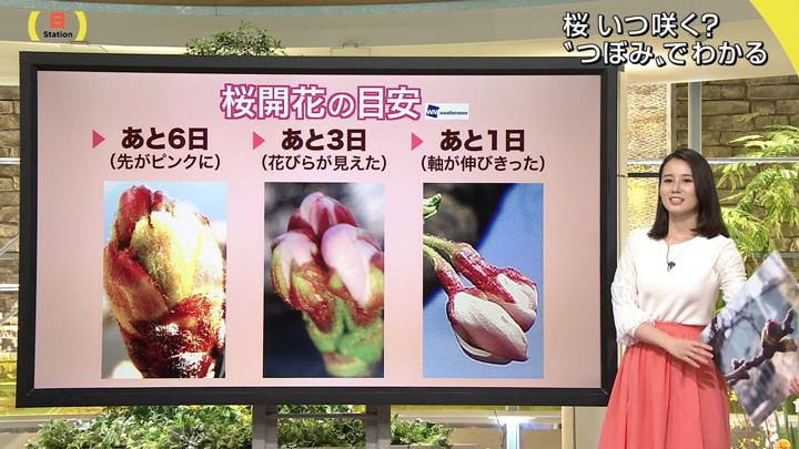 2019年03月17日森川夕貴の画像28枚目