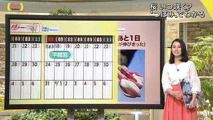 2019年03月17日森川夕貴の画像30枚目