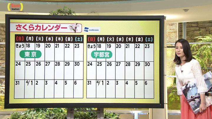 2019年03月17日森川夕貴の画像31枚目