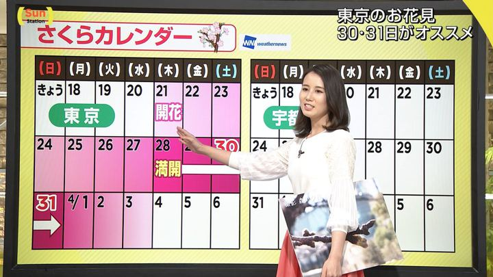 2019年03月17日森川夕貴の画像32枚目