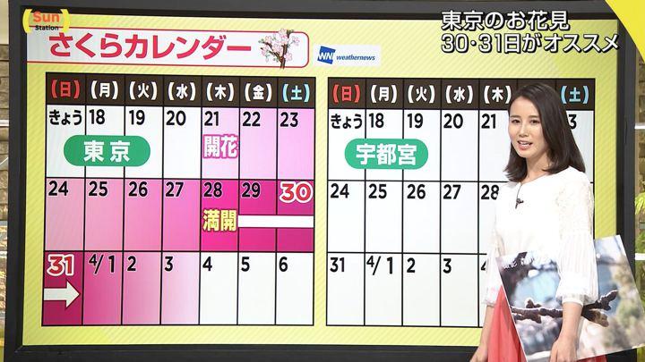 2019年03月17日森川夕貴の画像33枚目