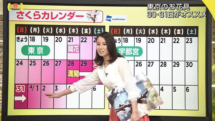 2019年03月17日森川夕貴の画像34枚目