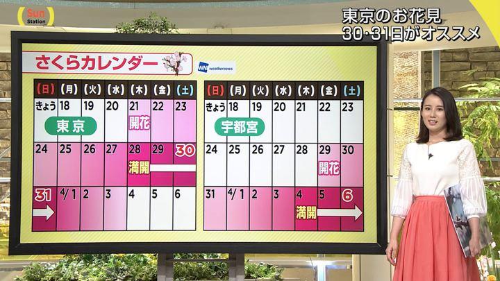 2019年03月17日森川夕貴の画像35枚目