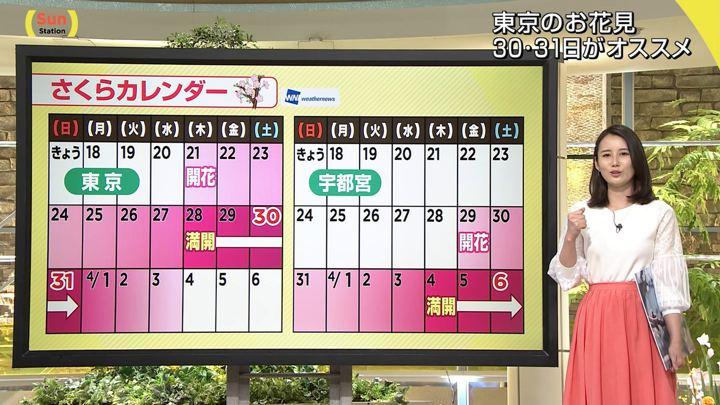 2019年03月17日森川夕貴の画像36枚目