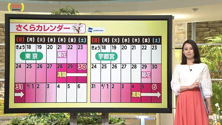 2019年03月17日森川夕貴の画像38枚目