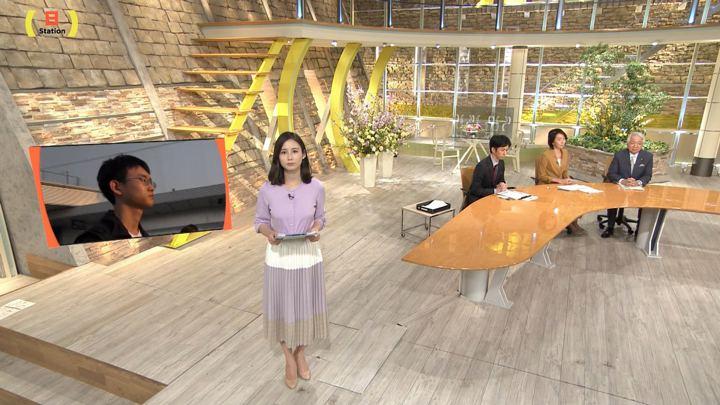 2019年03月24日森川夕貴の画像01枚目