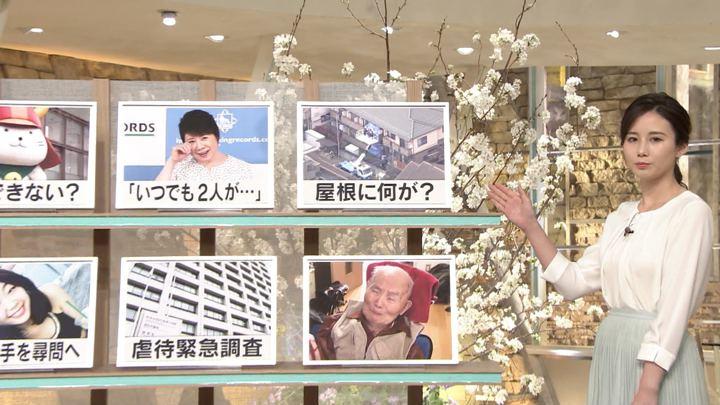 2019年03月28日森川夕貴の画像06枚目