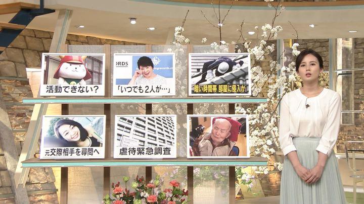 2019年03月28日森川夕貴の画像08枚目