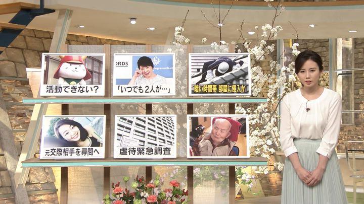 2019年03月28日森川夕貴の画像09枚目