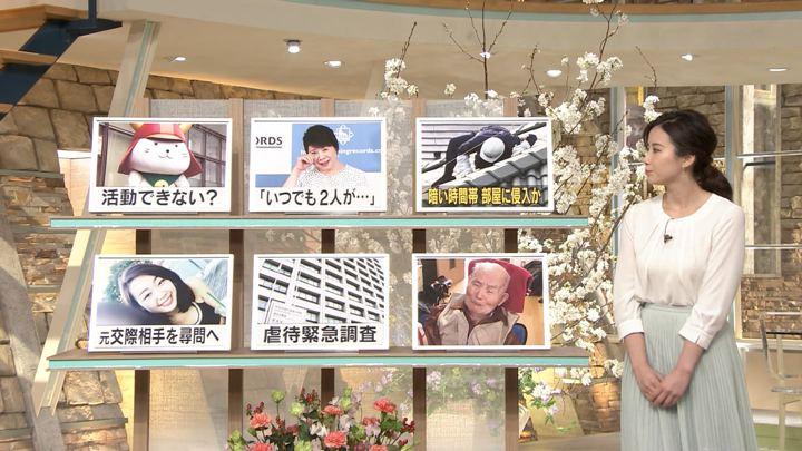 2019年03月28日森川夕貴の画像10枚目