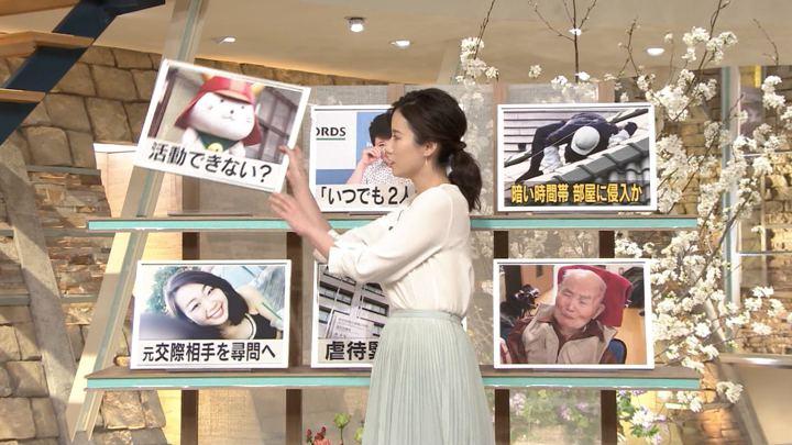 2019年03月28日森川夕貴の画像12枚目