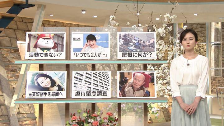 2019年03月28日森川夕貴の画像15枚目