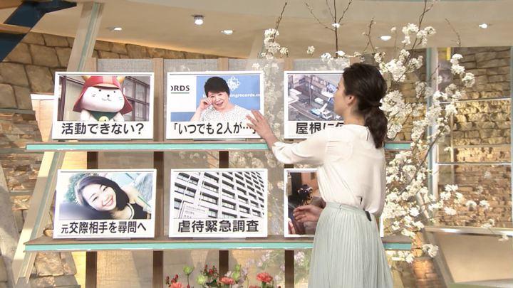 2019年03月28日森川夕貴の画像16枚目