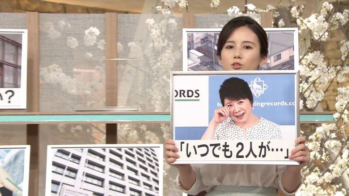 2019年03月28日森川夕貴の画像17枚目
