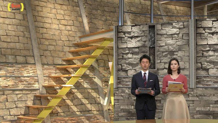2019年03月31日森川夕貴の画像06枚目