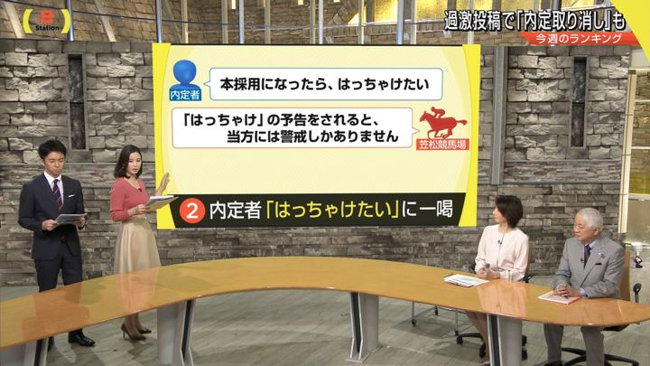 2019年03月31日森川夕貴の画像08枚目