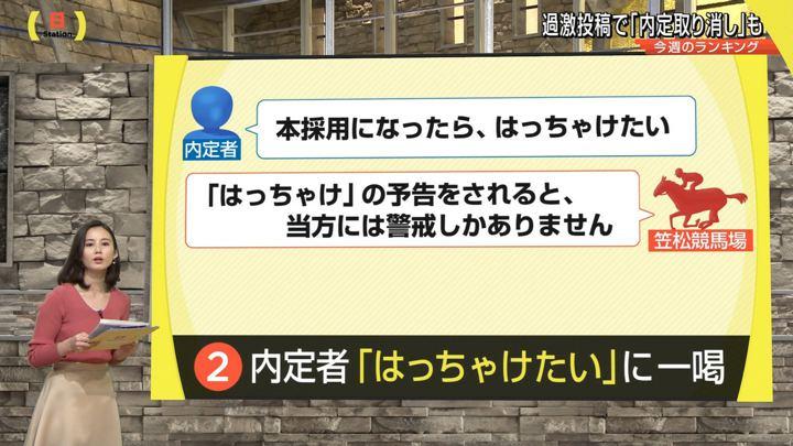 2019年03月31日森川夕貴の画像09枚目