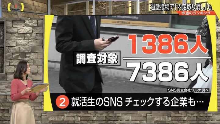 2019年03月31日森川夕貴の画像12枚目