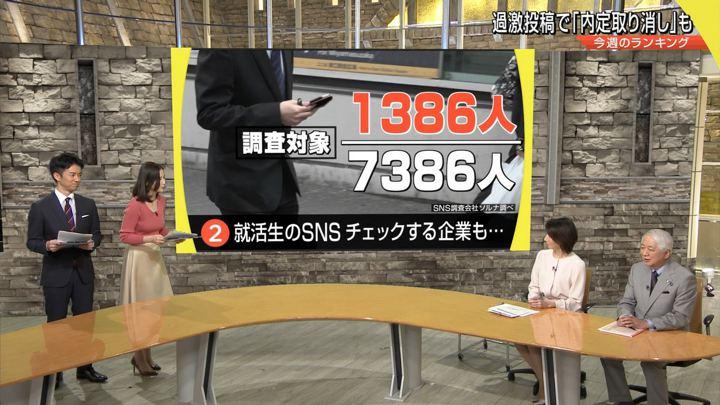 2019年03月31日森川夕貴の画像13枚目